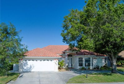 881 Morgan Towne Way Venice FL 34292