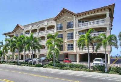 604 Gulf Boulevard Indian Rocks Beach FL 33785