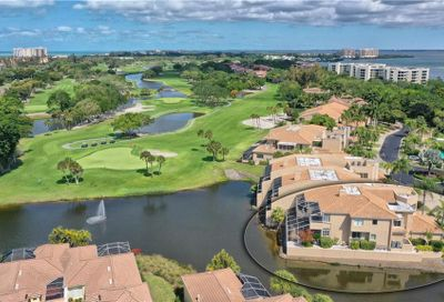 2003 Harbour Links Drive Longboat Key FL 34228