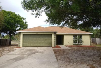 109 Weeping Willow Road Eagle Lake FL 33839