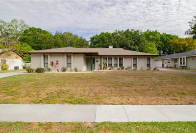 4170 Old Colony Road Mulberry FL 33860