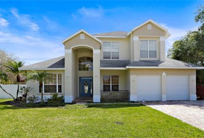 3018 N 164th Place Clearwater FL 33760