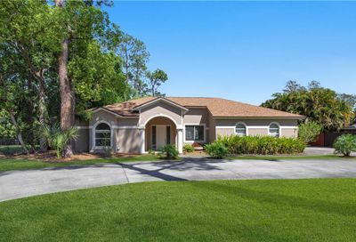 11 E Lake Mary Drive Orlando FL 32839