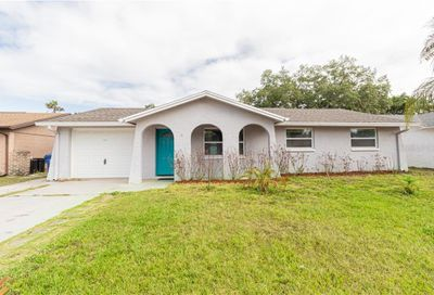 7305 Carmel Avenue New Port Richey FL 34655