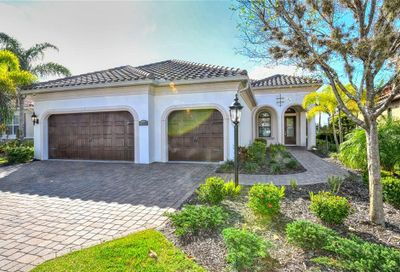 15608 Leven Links Place Lakewood Ranch FL 34202