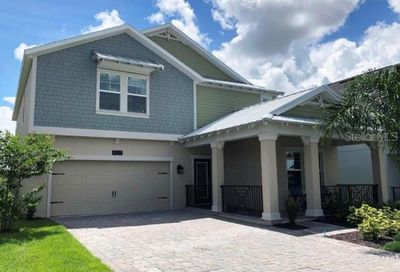 4127 Innovation Lane Clermont FL 34711