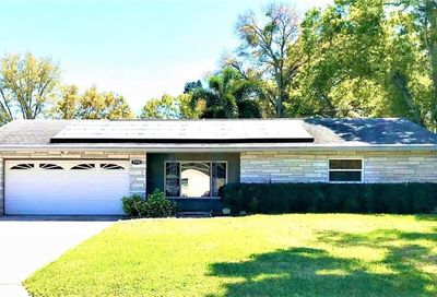 1592 69th Place S St Petersburg FL 33705