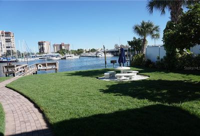 9715 Harrell Avenue Treasure Island FL 33706