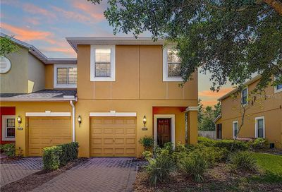 5537 Rutherford Place Oviedo FL 32765