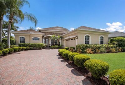 329 Snapdragon Loop Bradenton FL 34212
