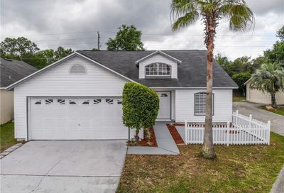3115 Dellcrest Place Lake Mary FL 32746