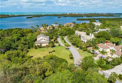 84 Osprey Point Drive Osprey FL 34229