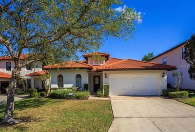 415 Summer Place Loop Clermont FL 34714