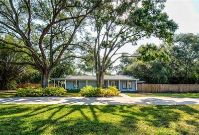 8701 64th Street N Pinellas Park FL 33782