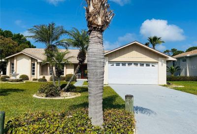 4262 Perry Place New Port Richey FL 34652