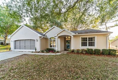 11601 SW 77th Circle Ocala FL 34476