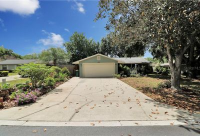 1800 Cobble Lane Mount Dora FL 32757