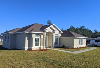 4167 SW 113th Place Ocala FL 34476