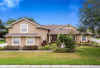 114 Saint Johns Landing Drive Winter Springs FL 32708