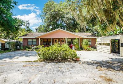 12392 SE 135th Avenue Ocklawaha FL 32179
