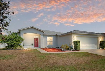 2011 Buckthorn Lane Lakeland FL 33810