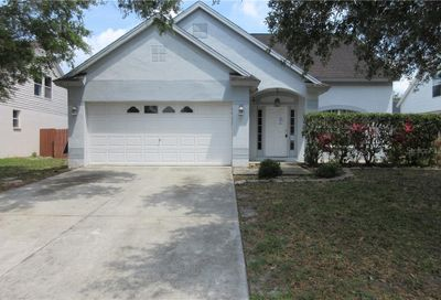 7024 49th Place E Palmetto FL 34221