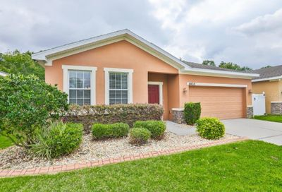 8430 Tidal Breeze Drive Riverview FL 33569