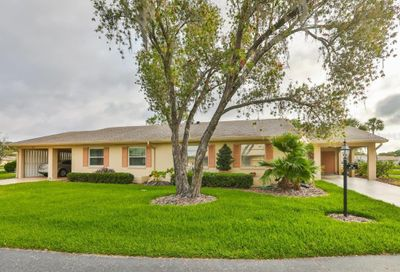 426 Gladstone Place Sun City Center FL 33573