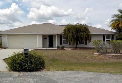 12190 SE 101st Court Belleview FL 34420