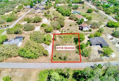 4110 Orchid Boulevard Lake Wales FL 33898