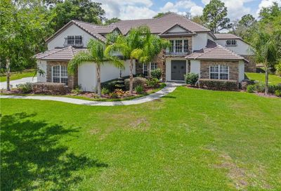 1787 Brackenhurst Place Lake Mary FL 32746