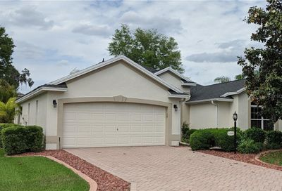 1539 Hartsville Trail The Villages FL 32162