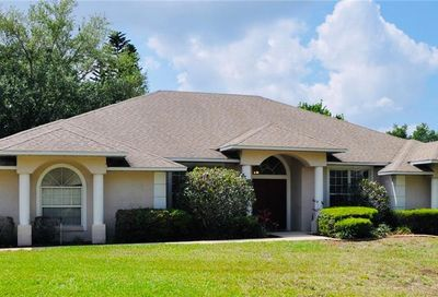 11348 Via Mari Cae Court Clermont FL 34711