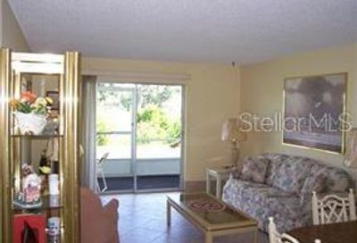 Address Withheld Bradenton FL 34207