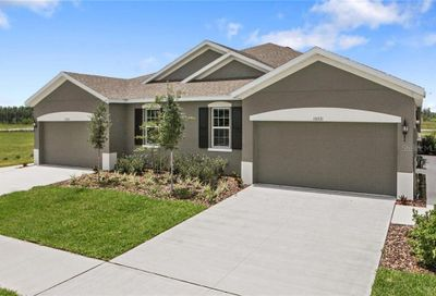 2087b Turning Leaf Circle Land O Lakes FL 34638