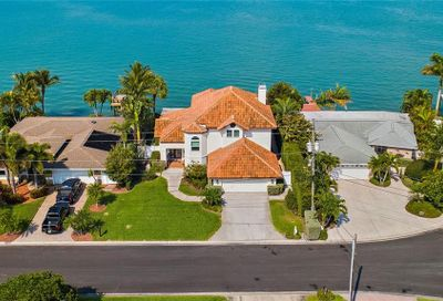 11105 9th Street E Treasure Island FL 33706