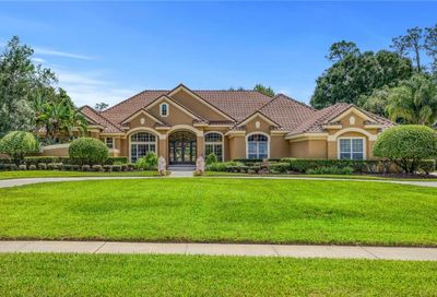 239 New Gate Loop Lake Mary FL 32746