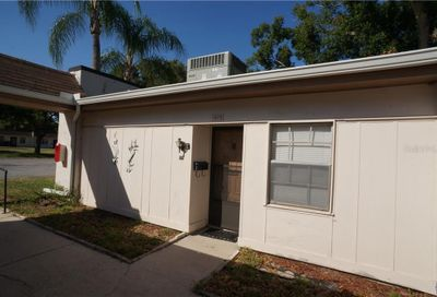 1479 Feather Drive Clearwater FL 33759
