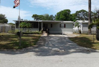 5108 75th Street N St Petersburg FL 33709