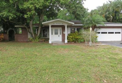 206 35th Street NW Bradenton FL 34205