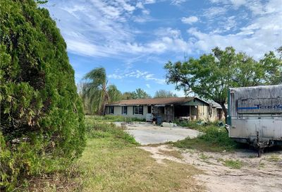 12706 Lovers Lane Riverview FL 33579