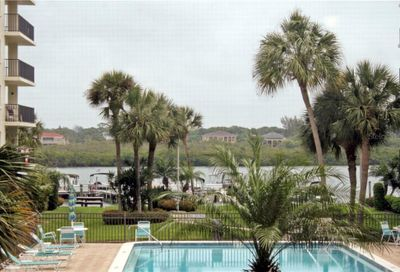 19531 Gulf Boulevard Indian Shores FL 33785