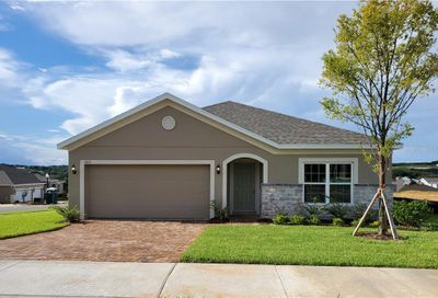1103 Golden Dawn Loop Minneola FL 34715
