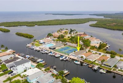 3950 Marine Parkway New Port Richey FL 34652