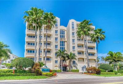 20110 Gulf Boulevard Indian Shores FL 33785
