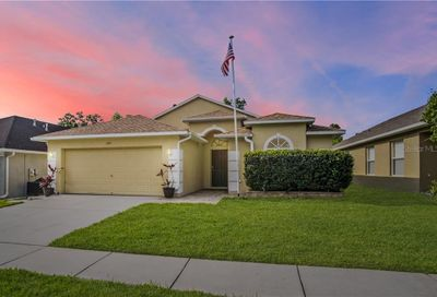 1413 Saddle Gold Court Brandon FL 33511