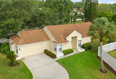 1213 Georgetown Drive Safety Harbor FL 34695