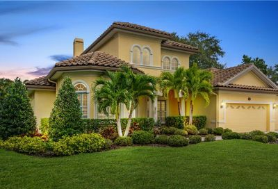 6 Reserve Boulevard Clearwater FL 33764