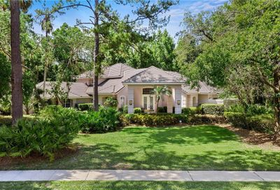 2048 Hutton Point Longwood FL 32779