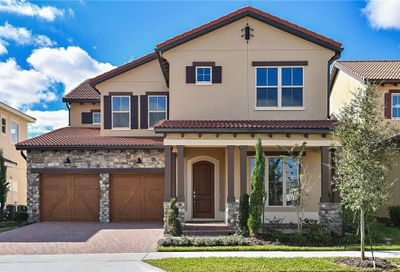 8295 Topsail Place Winter Garden FL 34787